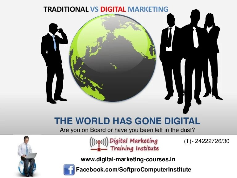 Rhyme's acquisition cost, andrew ng's deeplearning.ai revenue, no. Digital marketing-Training Institute in Mumbai