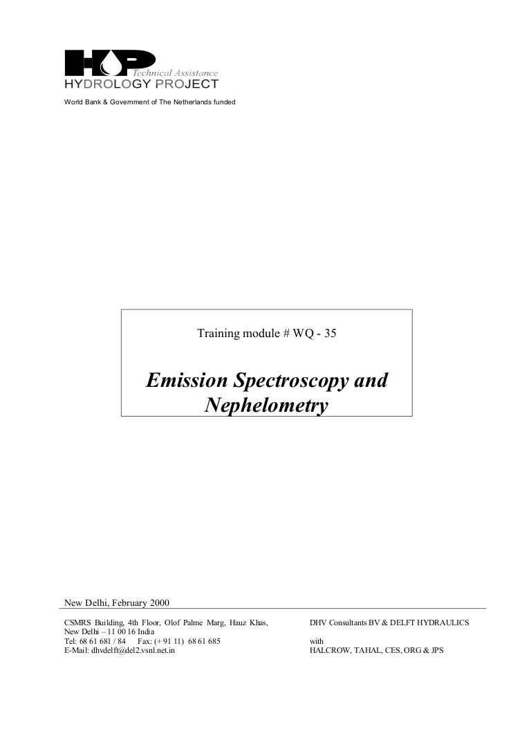 hight resolution of download manuals water quality wq manuals 35emissionspectroscopyandnephelometry