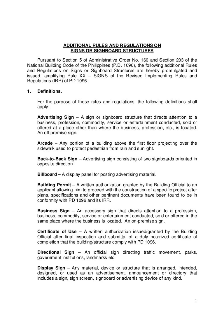Department Of Public Works And Highways DPWH Additional