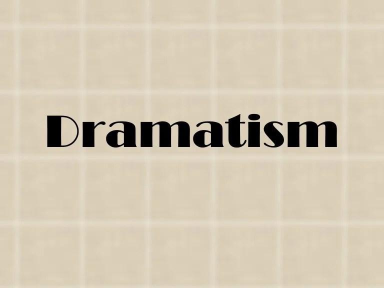 Dramatism 110126055209 Phpapp02 Thumbnail 4 ?cb=1296021166