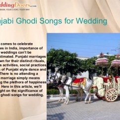 Chair Dance Ritual Song Posture Seat Office Punjabi Ghodi Songs For Wedding Duribaatritualperformanceexchangeofnutmeginkashmirimarriage 170420080545 Thumbnail 4 Jpg Cb 1492675659