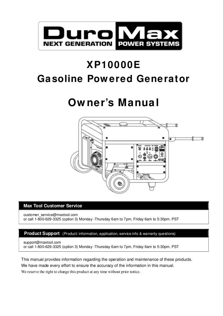 medium resolution of duromax 16 hp engine wiring diagram 35 wiring diagram duromax xp16hpe 16 hp clone engine