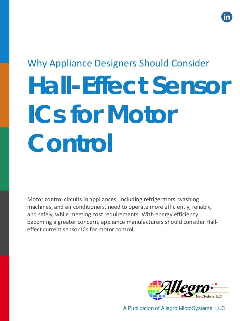 handbook of electrical motor control systems pdf | Newmotorspot.co