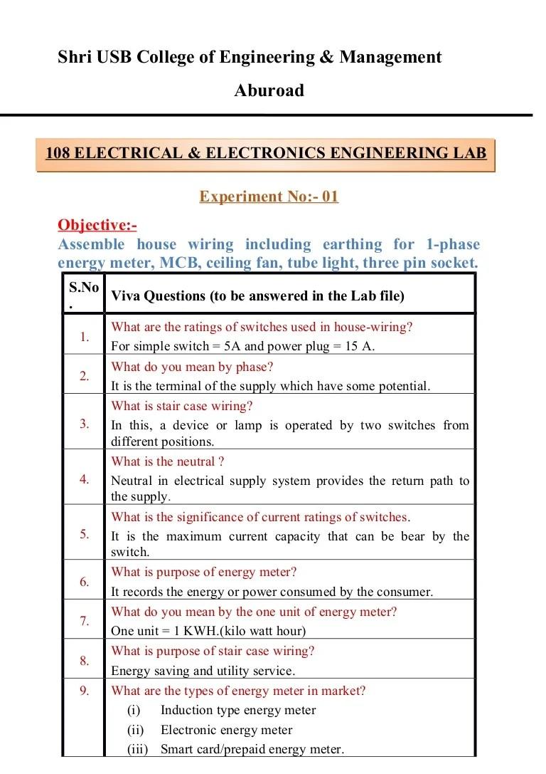 medium resolution of 9 meter wiring a socket