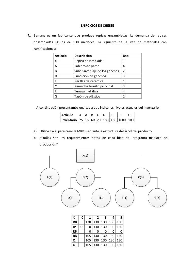 medium resolution of ejerciciosdegerencia 121001181512 phpapp01 thumbnail 4 jpg cb 1349115623