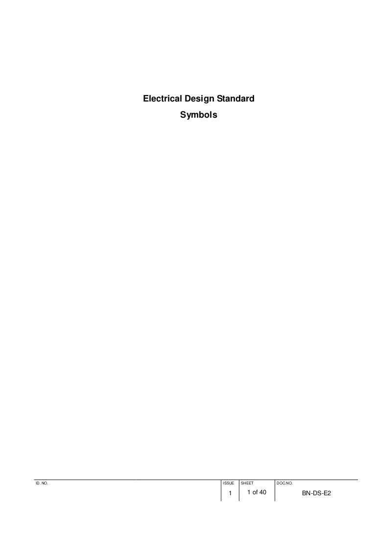 electricalstandardsymbols 160620183625 thumbnail 4 jpg cb 1466447814 [ 768 x 1087 Pixel ]