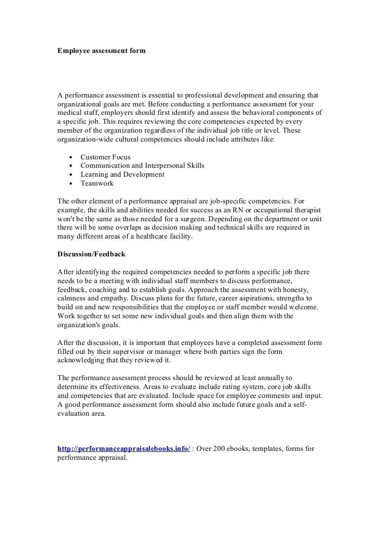 Employeeassessmentform-110301093942-Phpapp01-Thumbnail-4.jpg?cb=1298972411