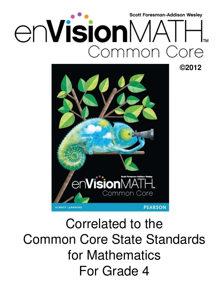medium resolution of envision math common core