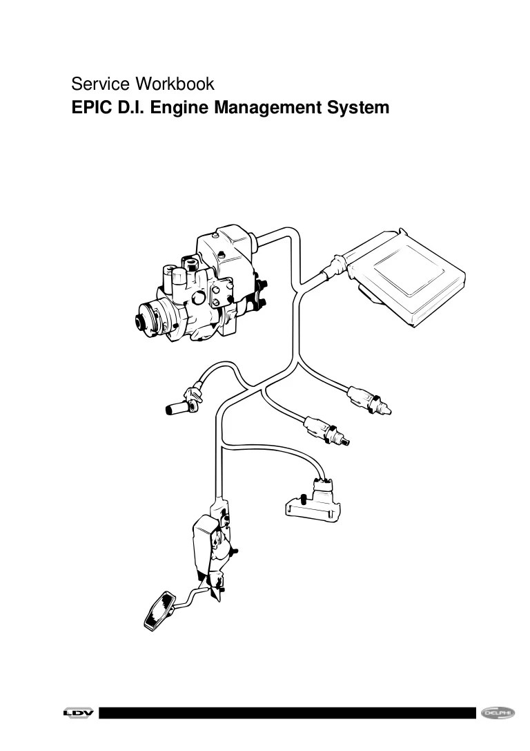And Gate Wiring Diagram Epic Service Manual