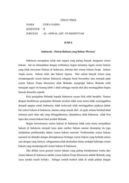 Contoh Deskripsi Diri Sendiri : contoh, deskripsi, sendiri, Contoh, Essay, Tentang, Deskripsi, Sendiri