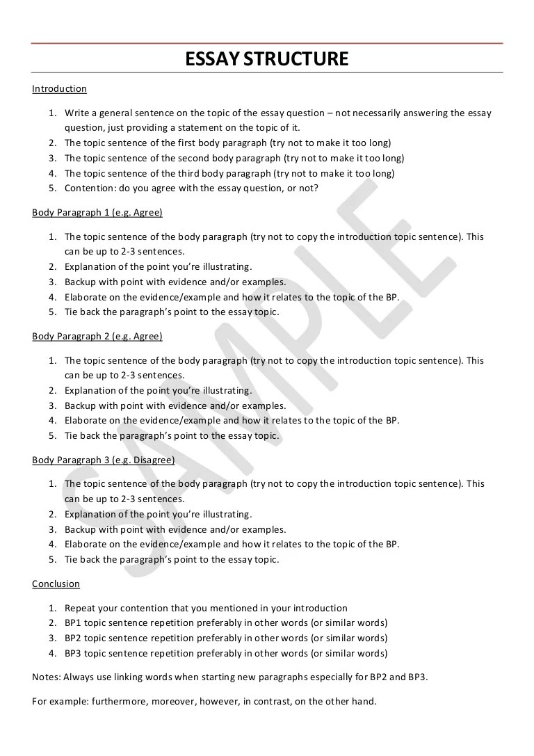 General English Essays Research Paper Topics For College English