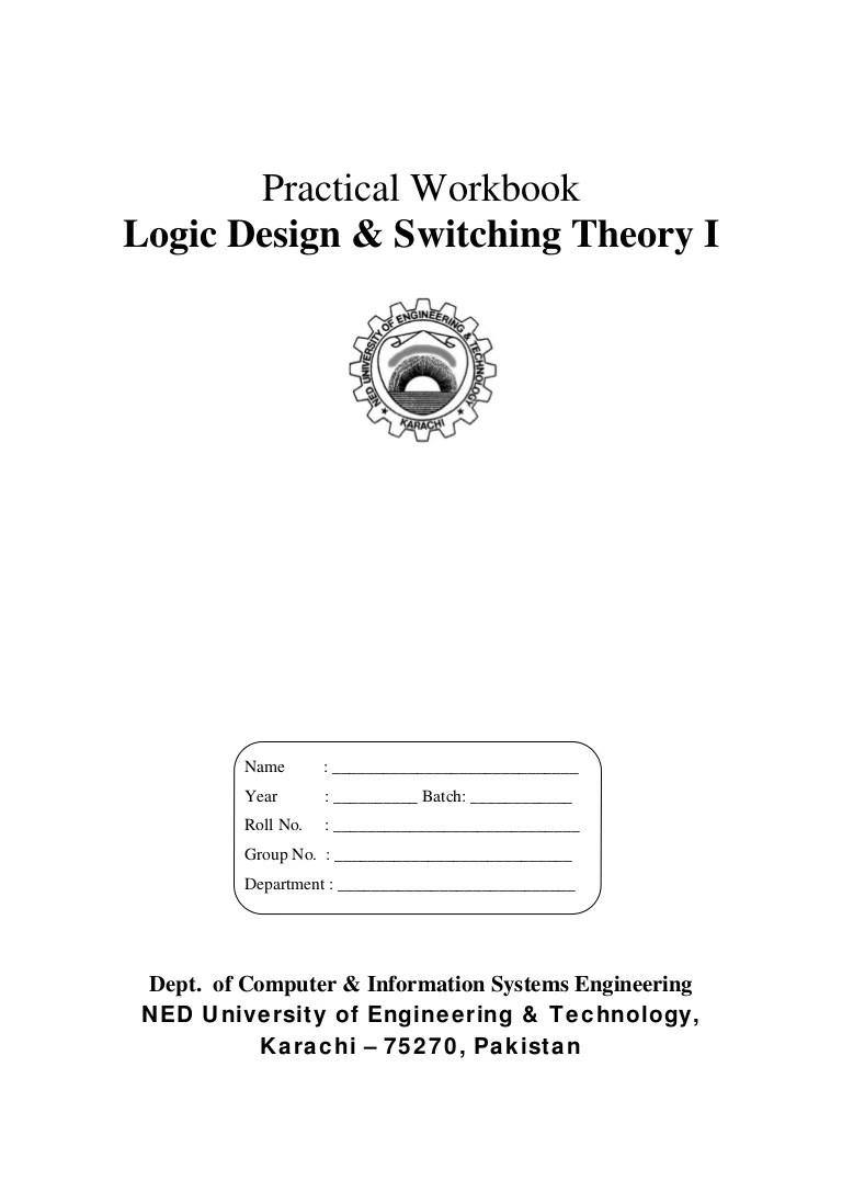 ewbpracticalworkbook 121017150622 phpapp01 thumbnail 4 jpg cb 1350486531 [ 768 x 1087 Pixel ]