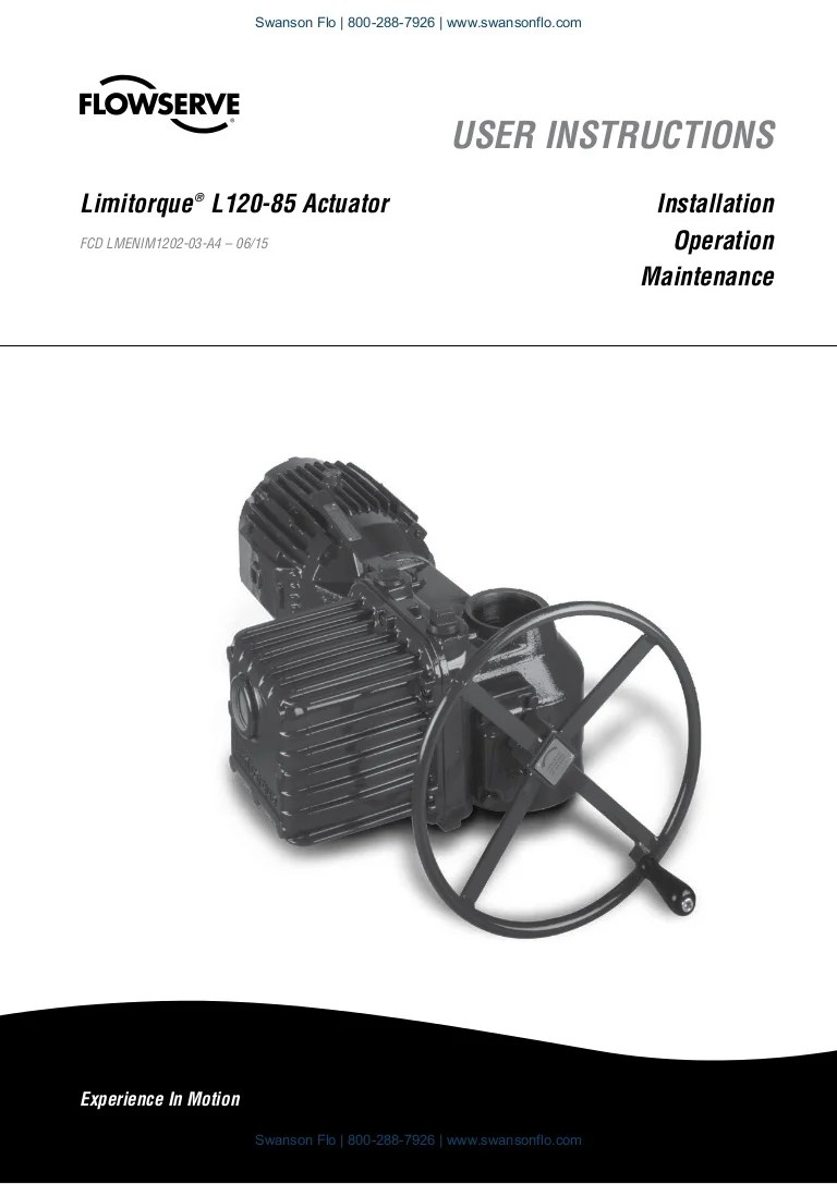 hight resolution of limitorque wiring schematic