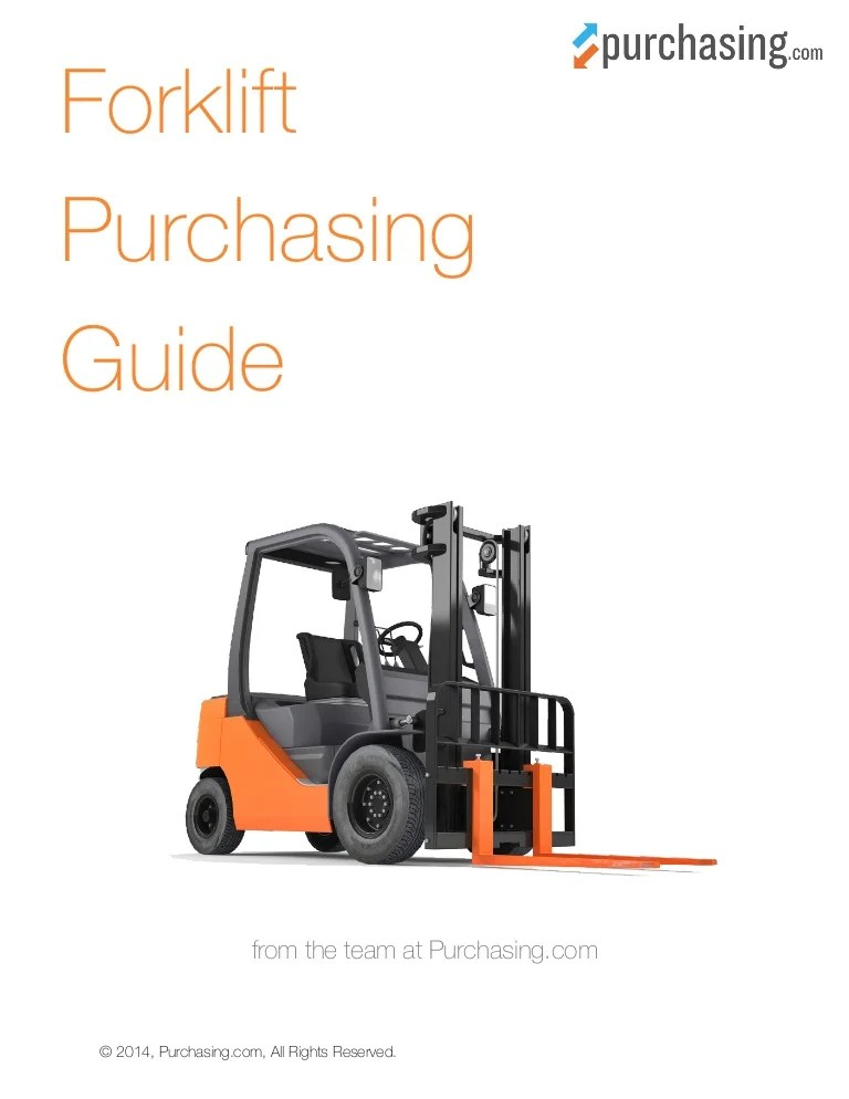 4 prong forklift robertshaw thermostat wiring diagram purchasing guide com