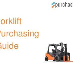 4 Prong Forklift House Lights Wiring Diagram South Africa Quick Tips On Purchasing A