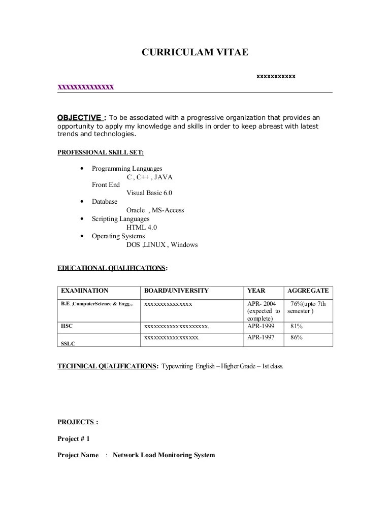 Buy An Essay Paper Online Maryland Institute College Of Resume