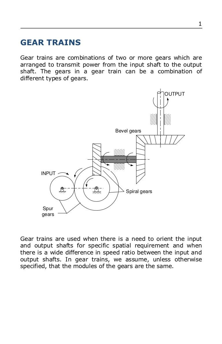 medium resolution of geartrains 121112214148 phpapp01 thumbnail 4 jpg cb 1352756544