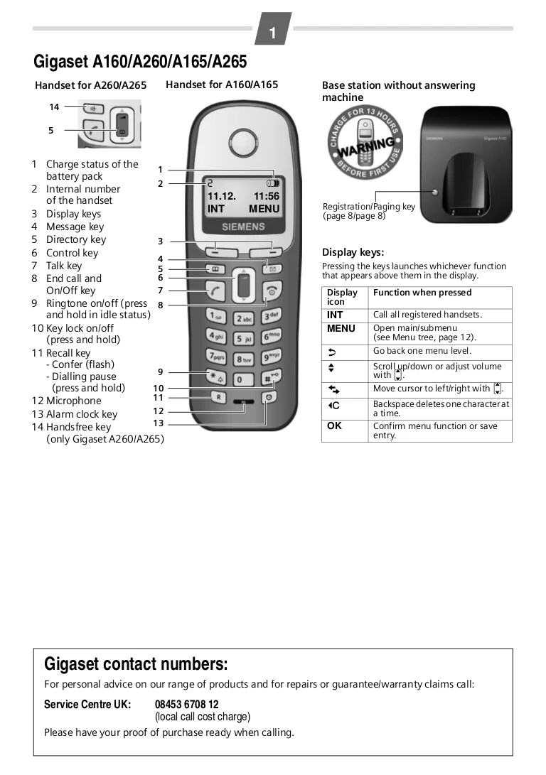 medium resolution of touch tone telephone wiring schematic