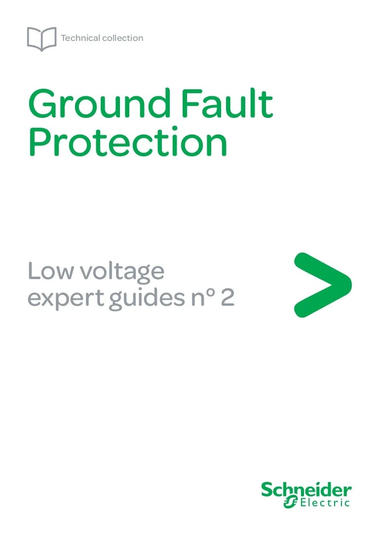 groundfaultprotection 170609071313 thumbnail 4 jpg cb 1496992410 [ 768 x 1087 Pixel ]