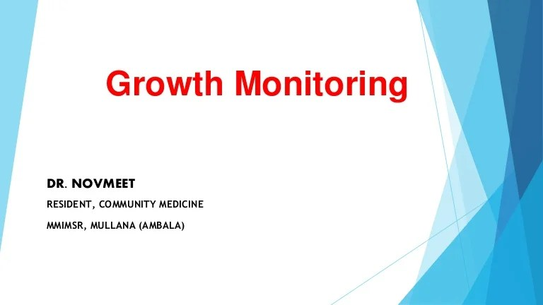Growthmonitoring thumbnail  cb   also growth monitoring rh slideshare