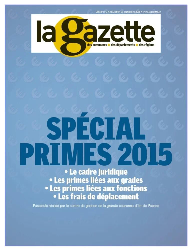 Guide Des Primes Fonction Publique Territoriale : guide, primes, fonction, publique, territoriale, Guide, Primes, Fonction, Publique, TRRITORIALE