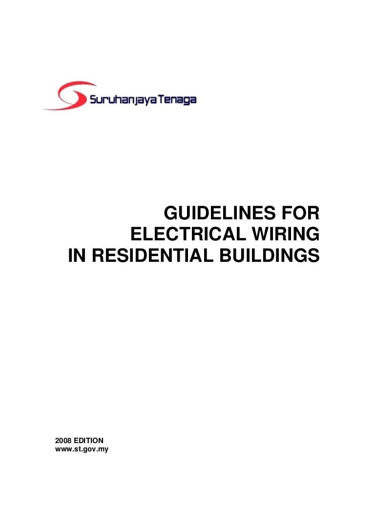 guidelinesforelectricalwiringinresidentialbuildings 150610132807 lva1 app6891 thumbnail 4 jpg cb 1433942908 [ 768 x 1087 Pixel ]