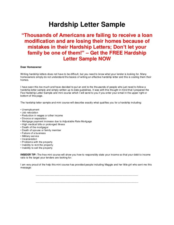 how to write a hardship letter for immigration Sample-hardship-letter hardship letter for immigration a daughter | superpesis inside examples of hardship letters from family member for immigration 35 simple hardship letters (financial, for mortgage, for immigration) inside examples of hardship letters from family member for immigration breaking news: ice.