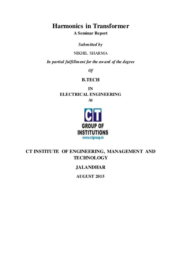 medium resolution of transformer wiring diagram operating room