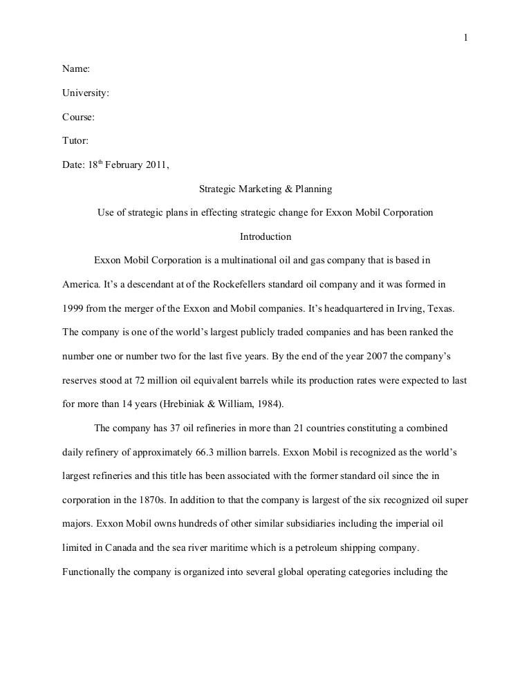 Harvard Style Essay Format Hospi Noiseworks Co