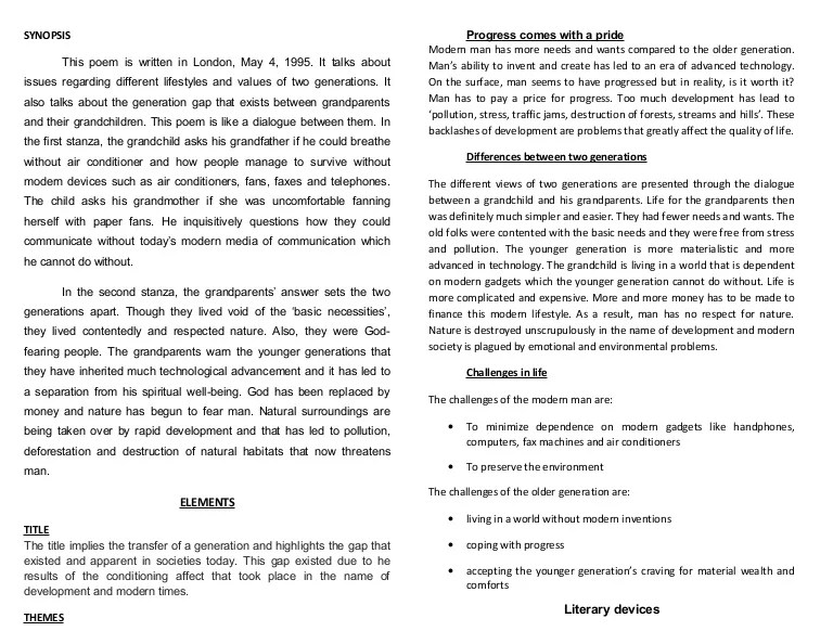 Free Philosophy Papers Ap Literature And Composition Response Essay