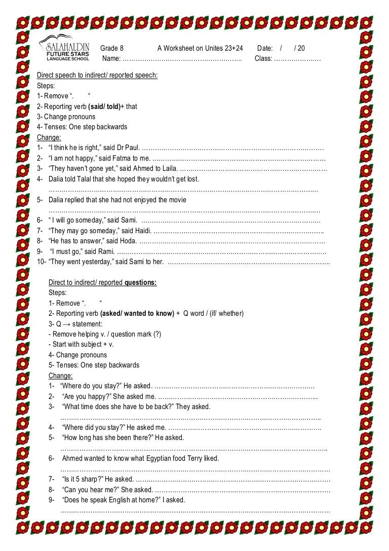 small resolution of Prep 2 Worksheet Hello 23+24