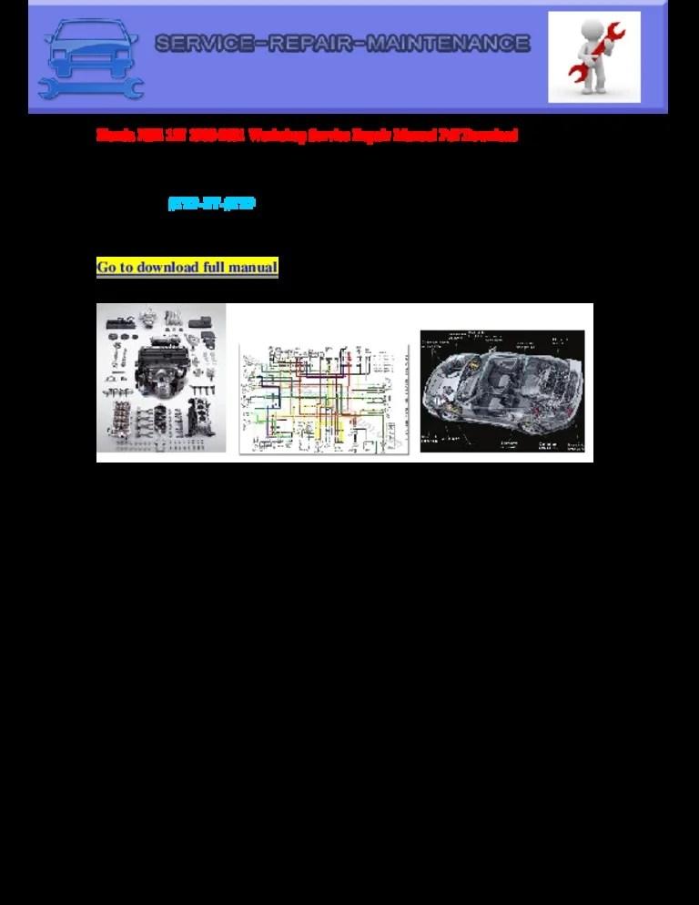 Electrical Wiring Diagram Of Honda Cb Cl160