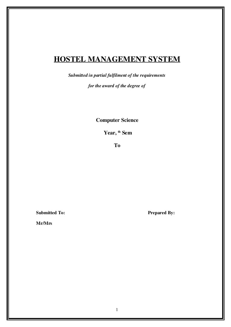 small resolution of er diagram for hospital management system in dbm pdf