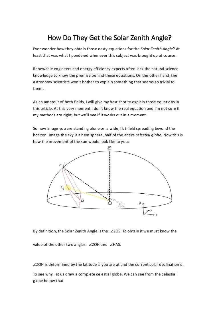 real sun diagram [ 768 x 1087 Pixel ]