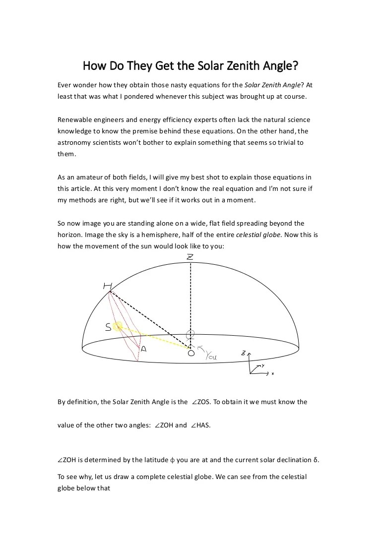 medium resolution of real sun diagram