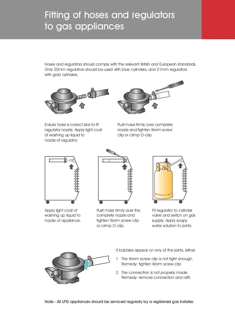 lpg regulator diagram [ 768 x 1087 Pixel ]