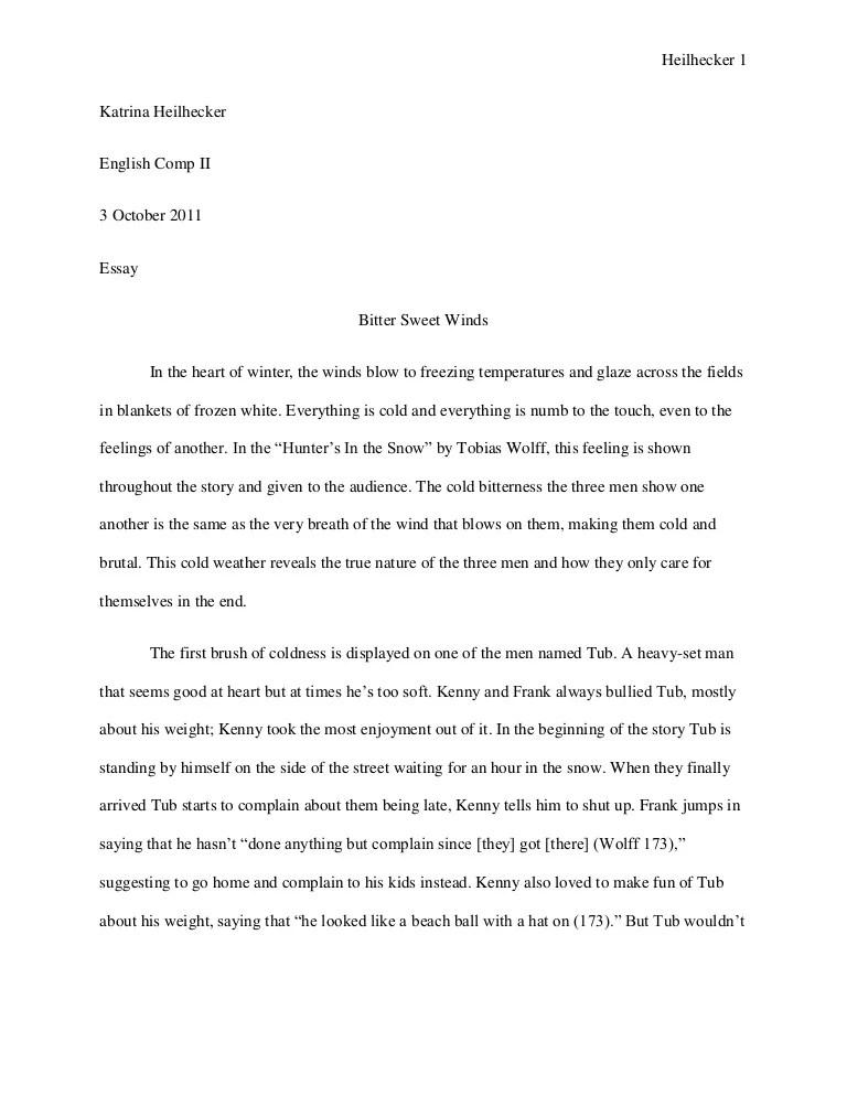 Mla Response Paper Format Hizli Rapidlaunch Co