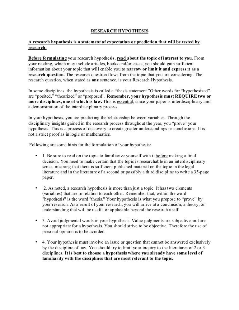 雅思阅读倒装句解析的相关文章推荐_出国留学网(www