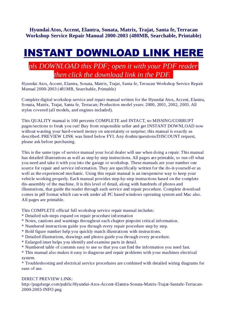 medium resolution of  wrg 0626 electrical wiring diagram hyundai atos