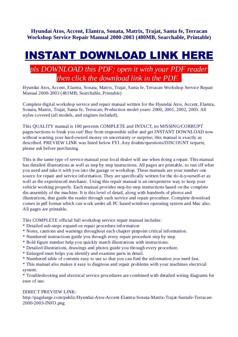 hight resolution of  wrg 0626 electrical wiring diagram hyundai atos