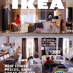 Ikea Usa Living Room Victorian Furniture Collection 2010 Catalogue
