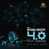 National Industry 4.0 Policy Framework
