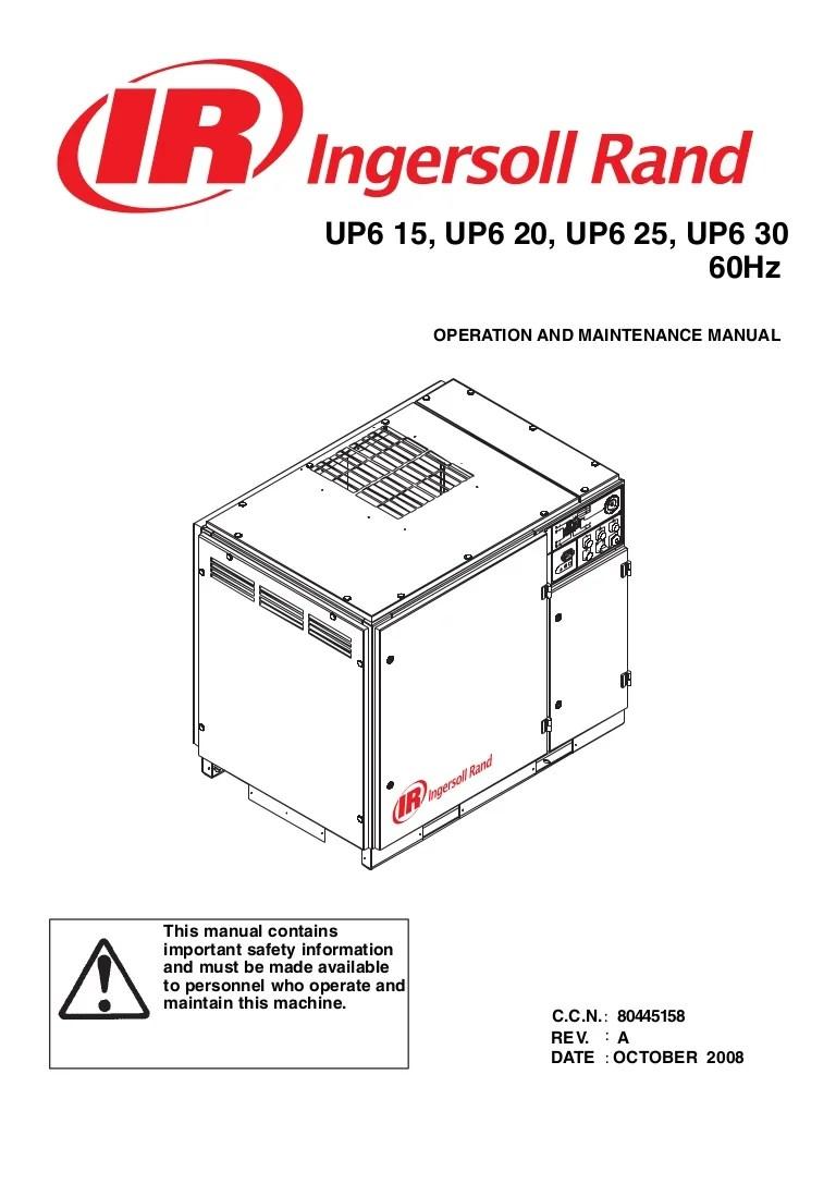 air compressor 12 volt light wiring diagram [ 768 x 1087 Pixel ]