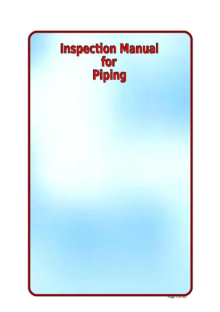 inspectionmanualforpiping 170602042131 thumbnail 4 jpg cb 1496377355 [ 768 x 1087 Pixel ]