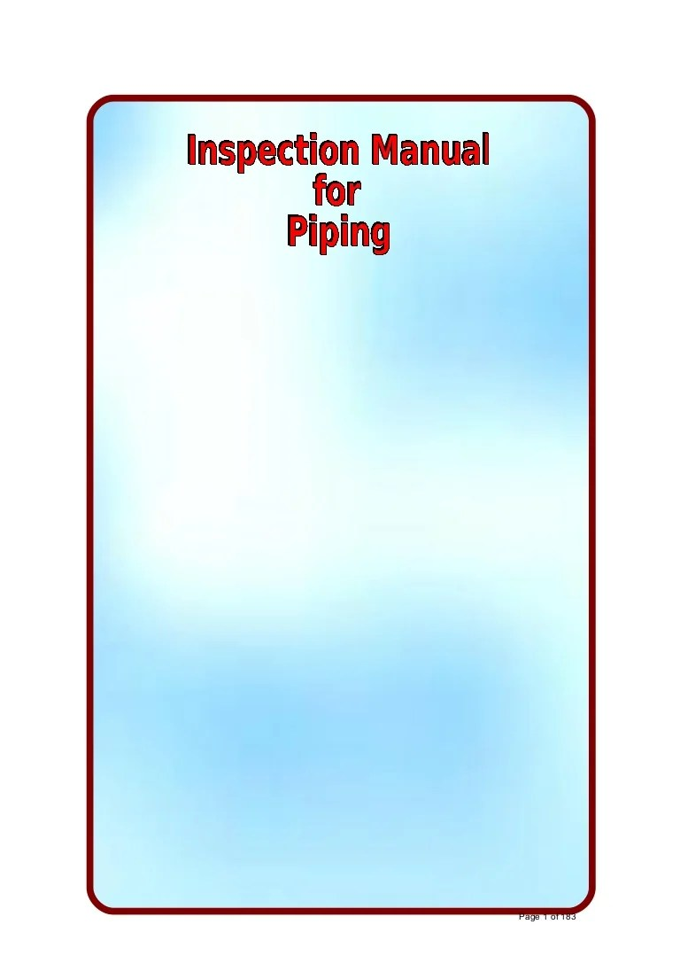 hight resolution of inspectionmanualforpiping 170602042131 thumbnail 4 jpg cb 1496377355