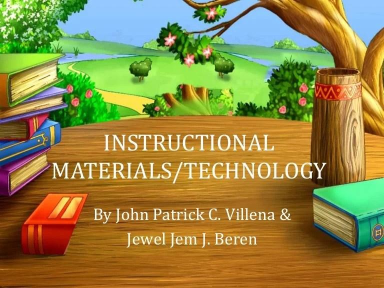 Cute Desktop Wallpaper Teacher Instructional Materials Amp Technology Used In Teaching
