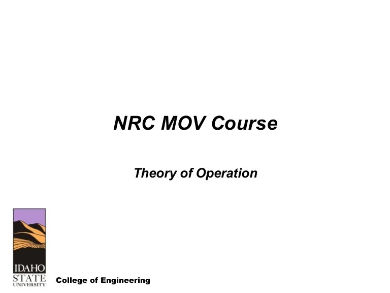 intro to valves and limitorque mov actuator 160223130128 thumbnail 4?resize\=665%2C499\&ssl\=1 mov wiring diagram 2004 f150 wiring diagram \u2022 wiring diagrams j biffi actuator wiring diagram at virtualis.co