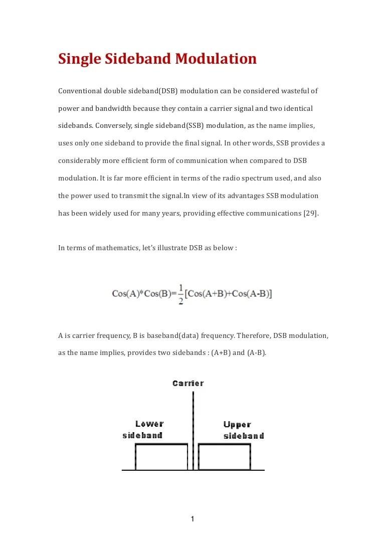 i q modulator block diagram [ 768 x 1087 Pixel ]