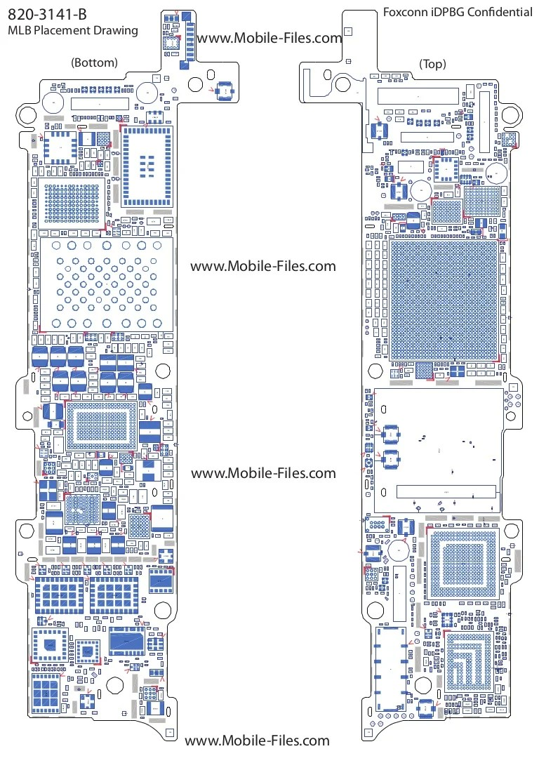 small resolution of iphone 5 block diagram diagram data schema exp iphone 5 rf block diagram