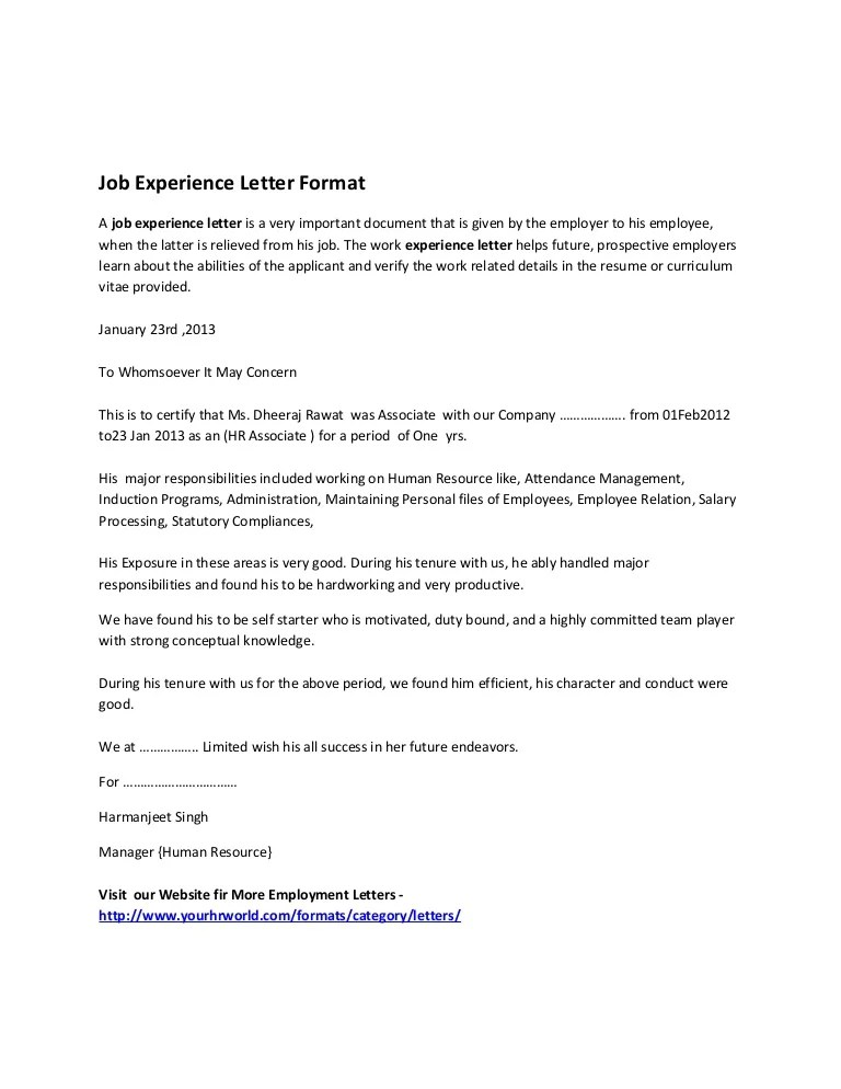 cover letter example nursing assistant